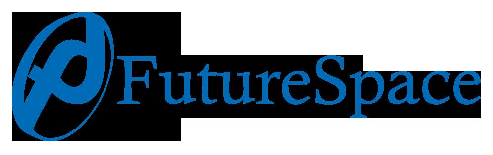 Logo Future Space