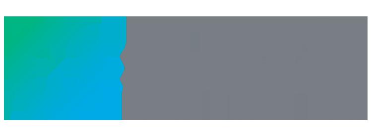 Logo Rubrik