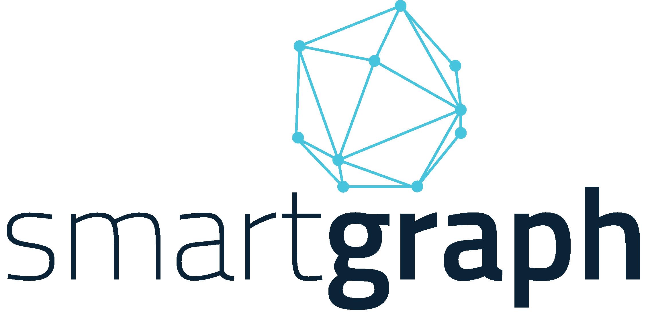 Smartgraph Logo