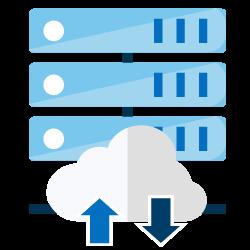Cloud & Analytics