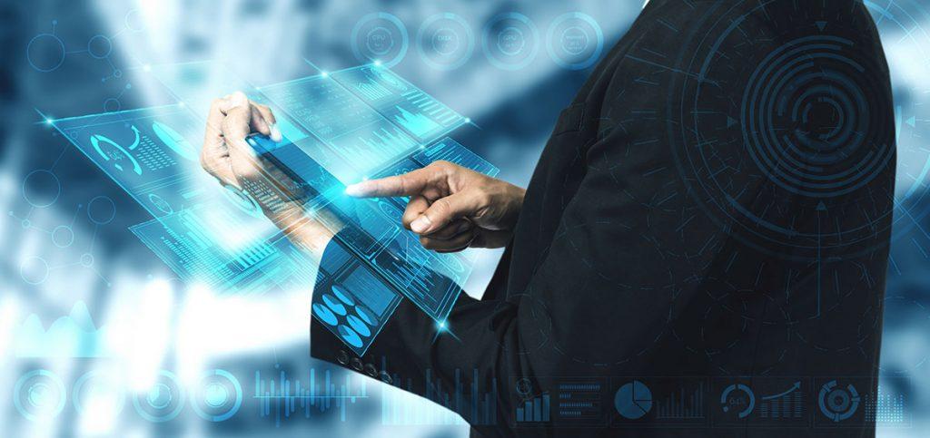 Data-&-Analitycs