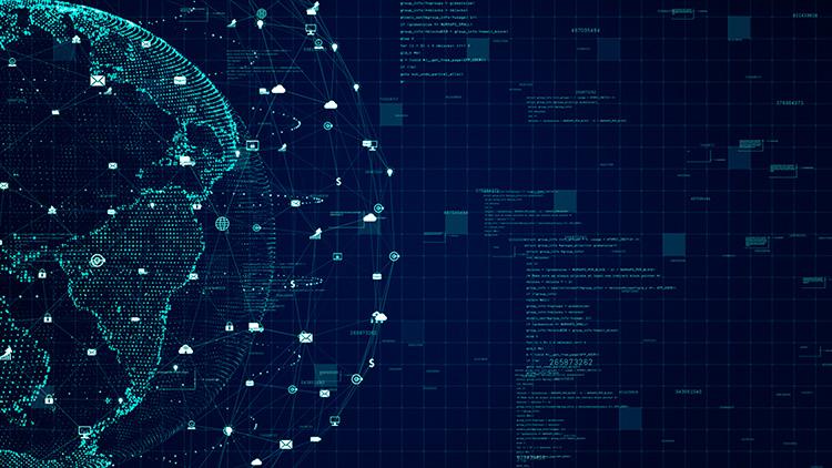 Arquitecturas Big Data