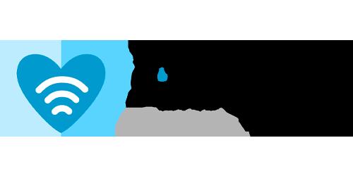 Logo The Silver Economy