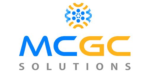 Logo MCGC