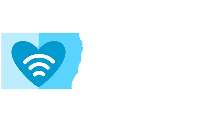 Silver Economy Logo