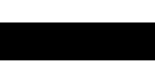 Logo Valhur