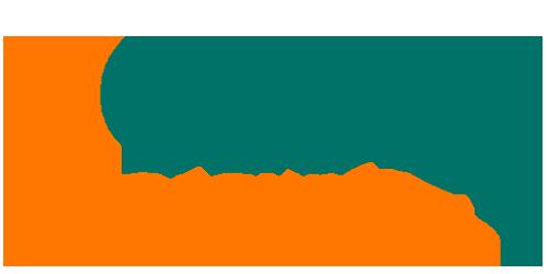 Logo Caser Seguros