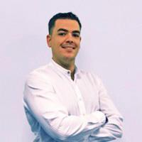 Agustin Hernandez Gil - Alonso