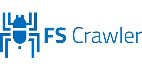 Crawel
