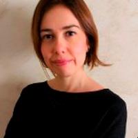 Esther Aguilar