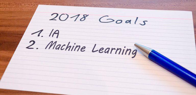 IA, Machine Learning y seguros