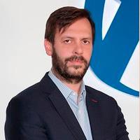 Ignacio Pérez Moreno