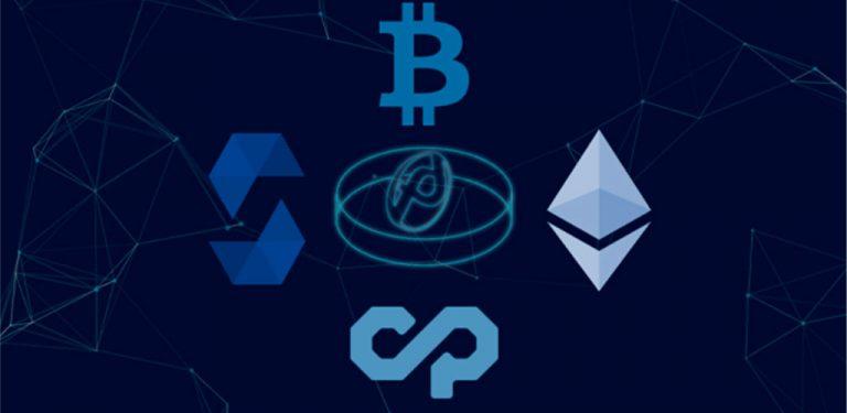 Metacoins, Tokens, y otros pobladores de la Blockchain