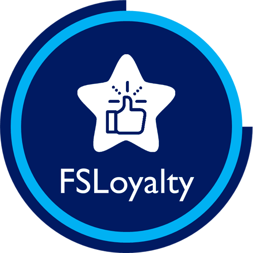 Producto Loyalty