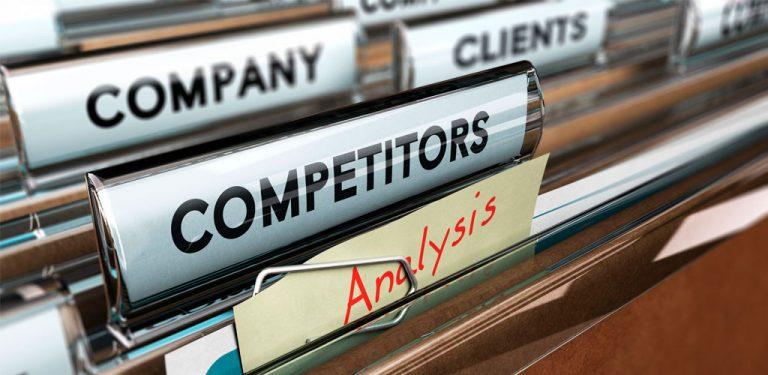 Business Intelligence vs Big Data en Seguros