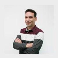 Mario Olivar
