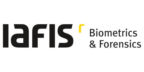 Iafis, biometrics y forensics