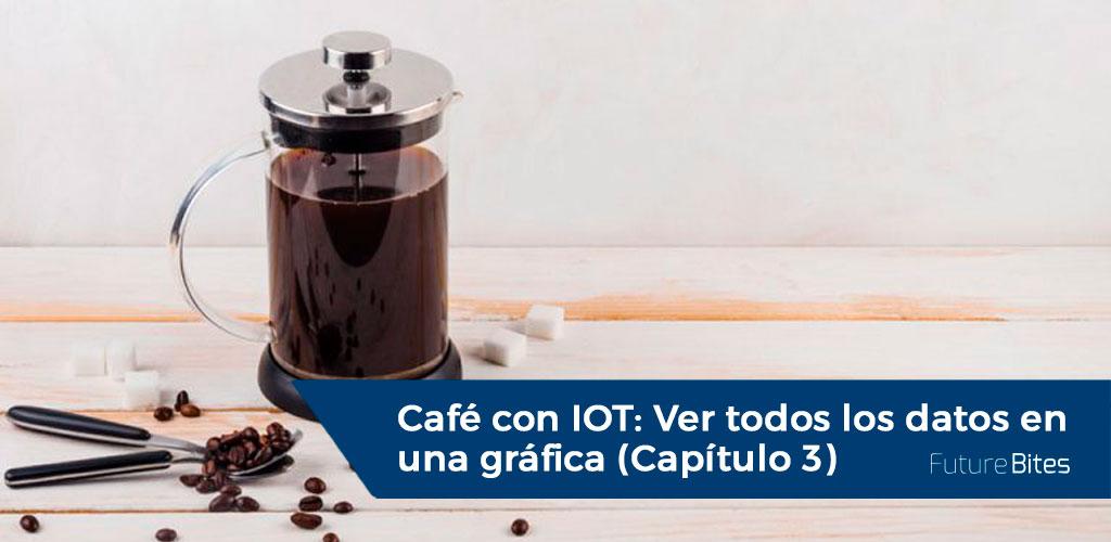 Café con IoT, Ver todos los datos