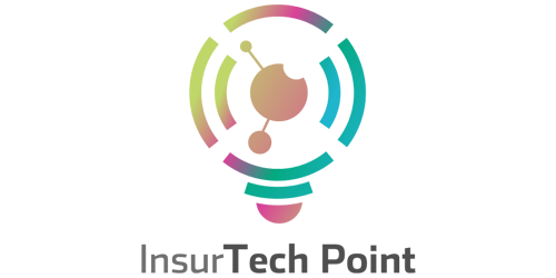 InsurTech Point