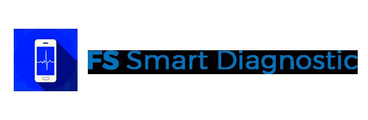 Logo SmartDiagnostic