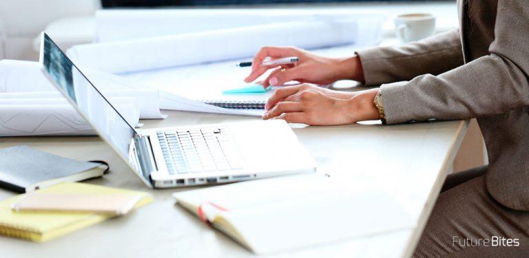 Analisis de textos conocer un documento sin leerlo