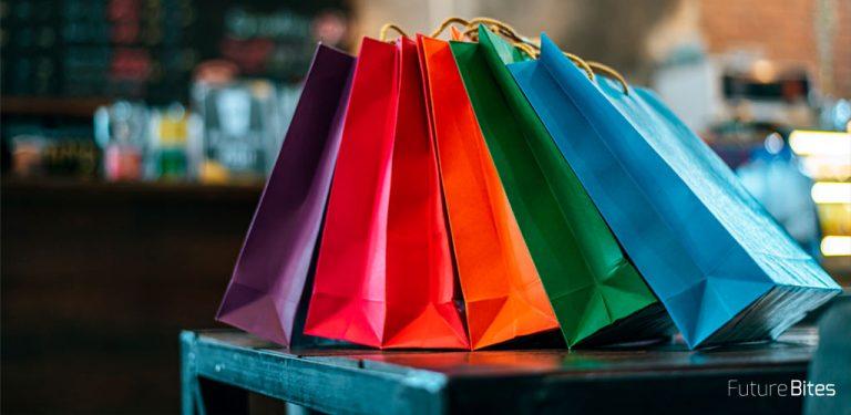 Productos y Servicios KYC (Know Your Customer) en la Industria Retail