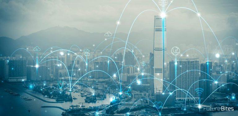 Eficiencia energética y sostenibilidad el papel de la Inteligencia Artificial