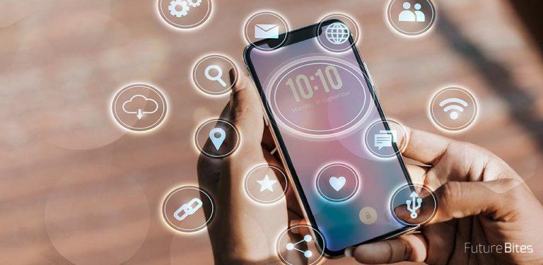 SmartDiagnostics, solución contra el fraude en el seguro móvil